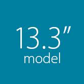 13.3-inch-icon