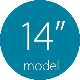 14-inch-icon