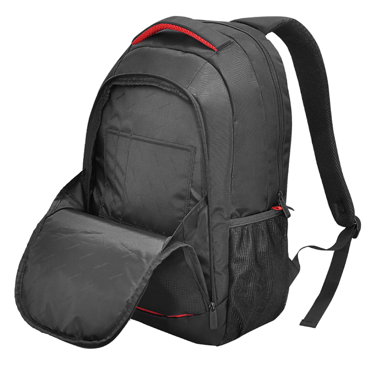 Backpack Cross