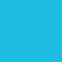 genration-icon