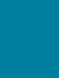 product-sensor-icon