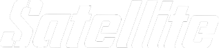 satellite-logo