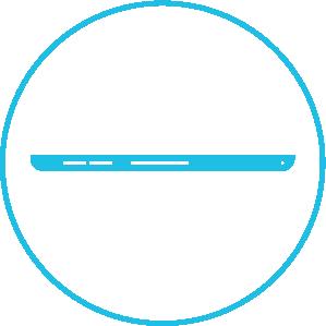 ultralight-round-icon