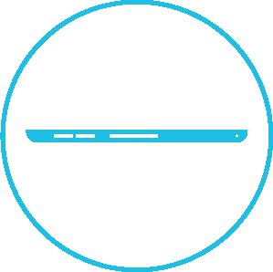 thin-round-icon