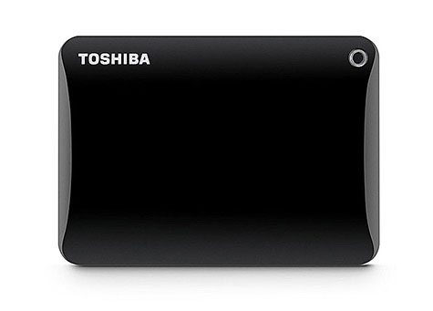 toshiba-canvio-connect-2-black-2