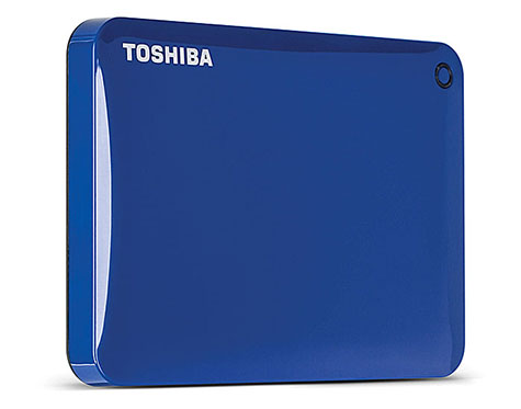 toshiba-canvio-connect-2-blue-1