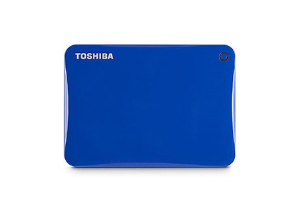 toshiba-canvio-connect-2-blue-3