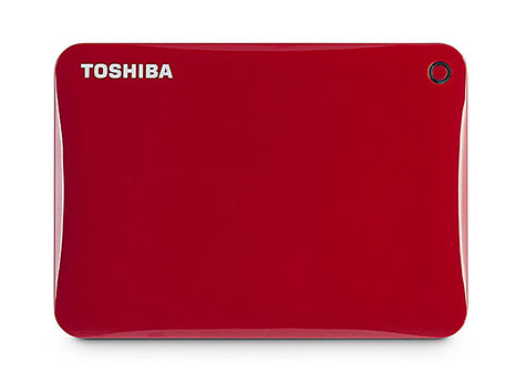 toshiba-canvio-connect-2-red-1