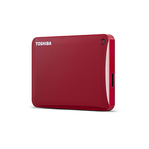 toshiba-canvio-connect-2-red-3