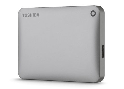 toshiba-canvio-connect-2-satin-gold-2