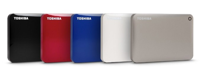 toshiba-canvio-connect-2-family-1