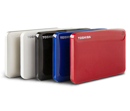 toshiba-canvio-connect-2-family-3