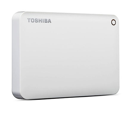 toshiba-canvio-connect-2-white-1