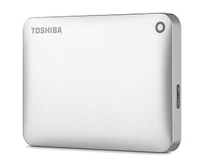 toshiba-canvio-connect-2-white-2