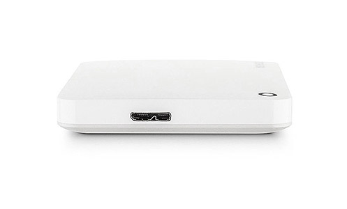 toshiba-canvio-connect-2-white-3