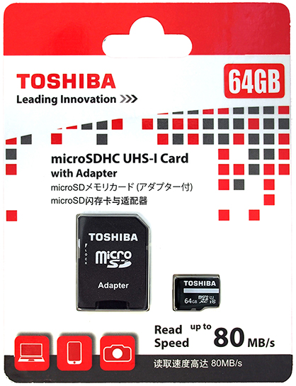 MicroSD-with-Adapter-Package