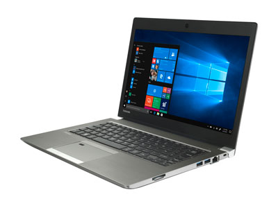 toshiba-portege-z30-ultrabook-4