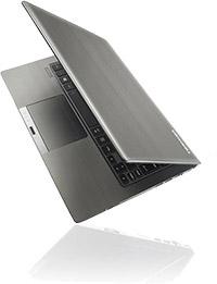 toshiba-portege-z30-ultrabook-3